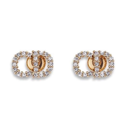 モノ   Christian Dior クリスチャンディオール 17AW キラキラ ...