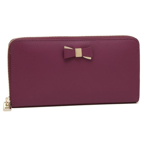 フルラ FURLA ASIA XL ZIP AROUND 長財布 AMARENA 1