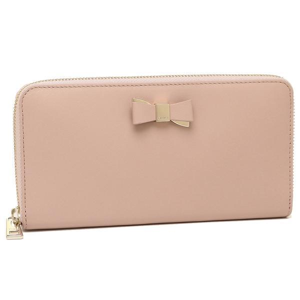フルラ FURLA ASIA XL ZIP AROUND 長財布 MOONSTONE 1