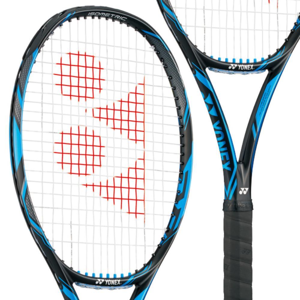 5bef242d0c00da ... 大阪なおみ使用モデル テニス ラケット ヨネックス イーゾーン98 YONEX EZONE98 6 ...