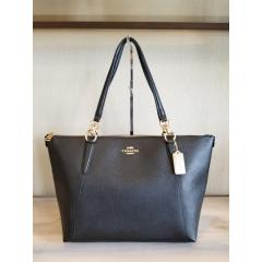 COACH コーチ アヴァ トート バッグ COACH Ava Tote F57526  2