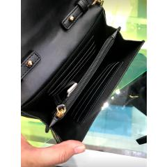 【Marc Jacobs】M0014437 Chain Wallet クロスボディ 6