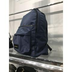 【Marc Jacobs】M0013946 Nylon Large Backpack A4対応 5