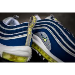 NIKE AIR MAX 97 OG Atlantic Blue 14