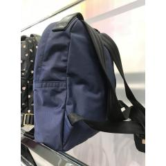 【Marc Jacobs】M0013945 Varsity Small Nylon backpack 4