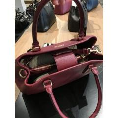 【COACH】新色・人気☆SMALL MARGOT CARRYALL 2way F57527☆ 5