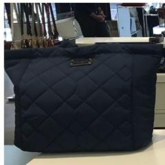 【Marc Jacobs】Quilted トート 4色 6