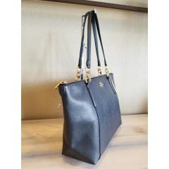 COACH コーチ アヴァ トート バッグ COACH Ava Tote F57526  6