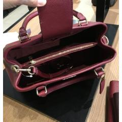 【COACH】新色・人気☆SMALL MARGOT CARRYALL 2way F57527☆ 6