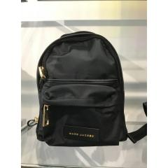 【Marc Jacobs】M0013945 Varsity Small Nylon backpack 5