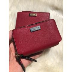 ケイトスペード kate spade LAUREL WAY HAZY ROSE ROSIE