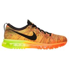 Nike ナイキ 大人気!Nike Flyknit Air Max US8-14 【SALE】