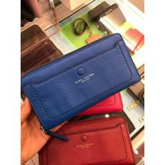【Marc Jacobs】M0013948 長財布 wallet 可愛い 2