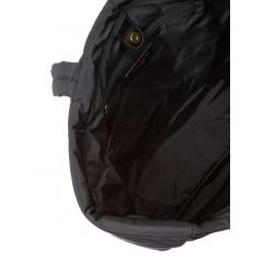 【Marc Jacobs】MD0011322 Quilted トート 2色 3
