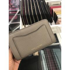 【Marc Jacobs】M0008172 RECRUIT COMPACT WALLET 二つ折り 3