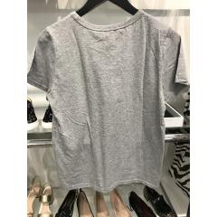 【Marc Jacobs】M4006731 ロゴTシャツ 5