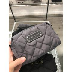【Marc Jacobs】Quilted ポーチ M0011326 1