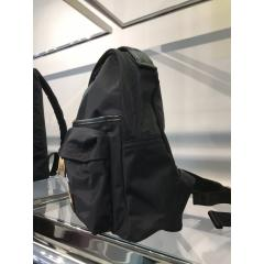 【Marc Jacobs】M0013945 Varsity Small Nylon backpack 6