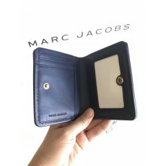 【Marc Jacobs】Madison open interface エメラルドグリーン 3