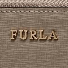 フルラ FURLA バビロン BABYLON XL ZIP AROUND L 長財布 SABBIA 6