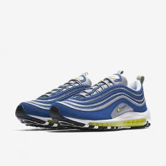 NIKE AIR MAX 97 OG Atlantic Blue 1