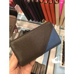 【Marc Jacobs】M0013335 Leather Compact Wallet 二つ折り 4