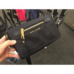 【Marc Jacobs】M0010050 TROOPER CROSSBODY