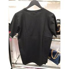 【Marc Jacobs】M4007049 Cool ロゴTシャツ 3
