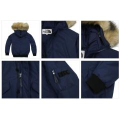 THE NORTH FACE W 'S MERIDEN DOWN JACKET パーカー☆5色 5