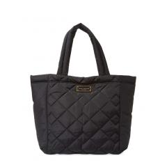 【Marc Jacobs】MD0011322 Quilted トート 2色 1