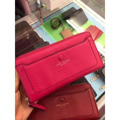 【Marc Jacobs】M0013948 長財布 wallet 可愛い 5