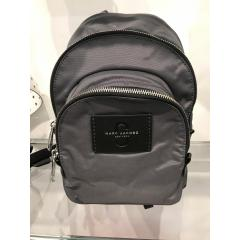 【Marc Jacobs】Double Pack Mini Nylon Backpack 6