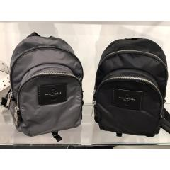 【Marc Jacobs】Double Pack Mini Nylon Backpack 2