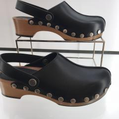 premium selection f38fa 42105 Christian Dior / クリスチャンディオール の新作・人気商品が ...