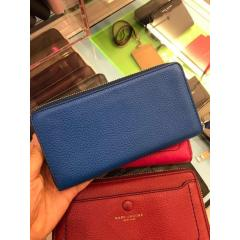 【Marc Jacobs】M0013948 長財布 wallet 可愛い 3