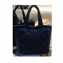 【Marc Jacobs】Quilted トート 4色 7