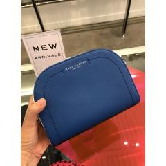 【Marc Jacobs】M0014220 Playback Leather Crossbody Bag 2