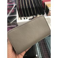 【Marc Jacobs】M0008172 RECRUIT COMPACT WALLET 二つ折り 4
