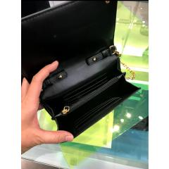 【Marc Jacobs】M0014437 Chain Wallet クロスボディ 3