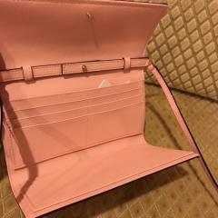 【kate spade】特別買付★大人気お財布ポシェット stormie★ 2