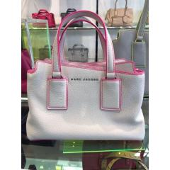【Marc Jacobs】M0014471 leather handbag  2way Sサイズ 1