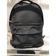 【Marc Jacobs】M0013946 Nylon Large Backpack A4対応 1