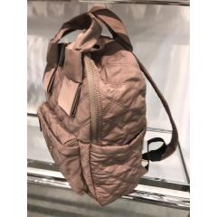 【Marc Jacobs】Nylon Knot Large Backpack A4対応 5
