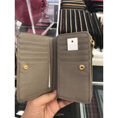 【Marc Jacobs】M0008172 RECRUIT COMPACT WALLET 二つ折り 6
