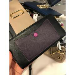 【Marc Jacobs】M0013679 長財布 wallet 可愛い 2