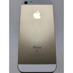 Apple iPhone SE Gold 16 GB au 2