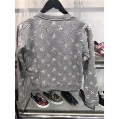 【Marc Jacobs】M4006944 Micky Sweatshirt ミッキースウェット 2