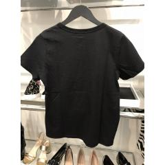 【Marc Jacobs】M4006731 ロゴTシャツ 3