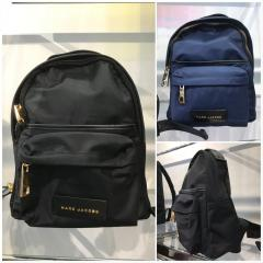 【Marc Jacobs】M0013945 Varsity Small Nylon backpack 1