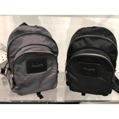 【Marc Jacobs】Double Pack Mini Nylon Backpack 1